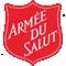 FONDATION DE L ARMEE DU SALUT