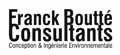 FRANCK BOUTTE CONSULTANTS