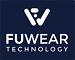 FUWEAR TECHNOLOGY