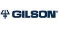 GILSON SAS