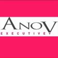 ANOV EXECUTIVE