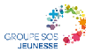 GROUPE SOS Jeunesse