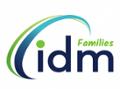 IDM FAMILIES