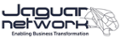 Jaguar Network