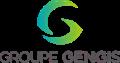 Groupe Gengis