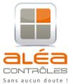 ALEA CONTROLES