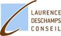 LAURENCE DESCHAMPS CONSEIL