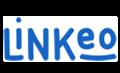 LINKEO.COM