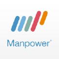 Conseil Recrutement - Groupe Manpower