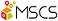 MSCS - Moissy Supply Chain Services SARL