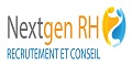 NextGen RH