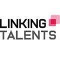 LINKING TALENTS