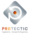 PROTECTIC