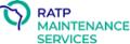 RATP MAINTENANCE SERVICES