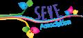 Association SEVE - Savoir Etre et Vivre Ensemble