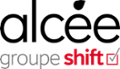 ALCEE groupe SHIFT