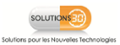SOLUTIONS 30