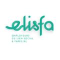 Elisfa