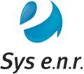 Sys EnR