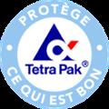 Tetra Pak Processing S.N.C.