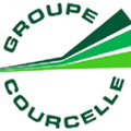 TRANSPORTS LOCATIONS COURCELLE