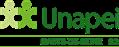 UNAPEI HAUTS-DE-SEINE