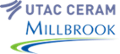 UTAC CERAM Millbrook