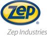 ZEP Industries