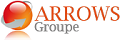 ARROWS CONSULTING