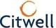 CITWELL CONSULTING