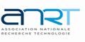 ASSOCIATION NATIONALE DE LA RECHERCHE ET DE LA TECHNOLOGIE - ANRT -