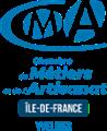 CFA DE LA CMA ILE DE FRANCE - YVELINES