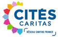 CITES CARITAS-Cité Bethléem