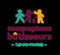 COMPAGNONS BATISSEURS ILE DE FRANCE