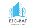 EZO-BAT