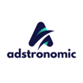 Adstronomic