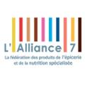 ALLIANCE 7 SERVICES