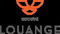 Groupe Louange