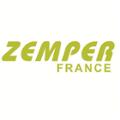 ZEMPER FRANCE