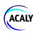 ACALY OUEST