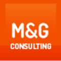 mg consulting