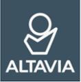 ALTAVIA GROUPE