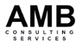 AMB CONSULTING SERVICES