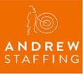 ANDREW STAFFING