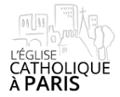 ASSOCIATION DIOCESAINE PARIS
