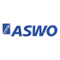 ASWO INTERNATIONAL SERVICES FRANCE