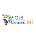C2S Conseil RH
