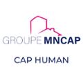 CAP HUMAN