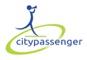 citypassenger