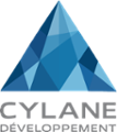 CYLANE DEVELOPPEMENT